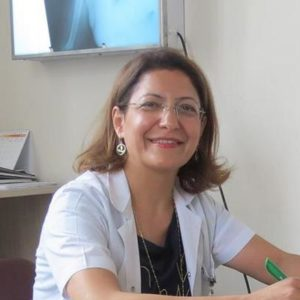 Filiz Meryem Sertpoyraz