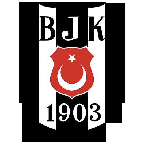 ShoesForDMD Beşiktaş