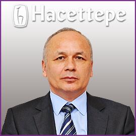 Hasan Özen