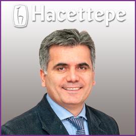 Tevfik Karagöz